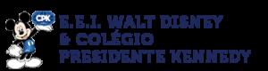 Colégio Kennedy & Walt Disney